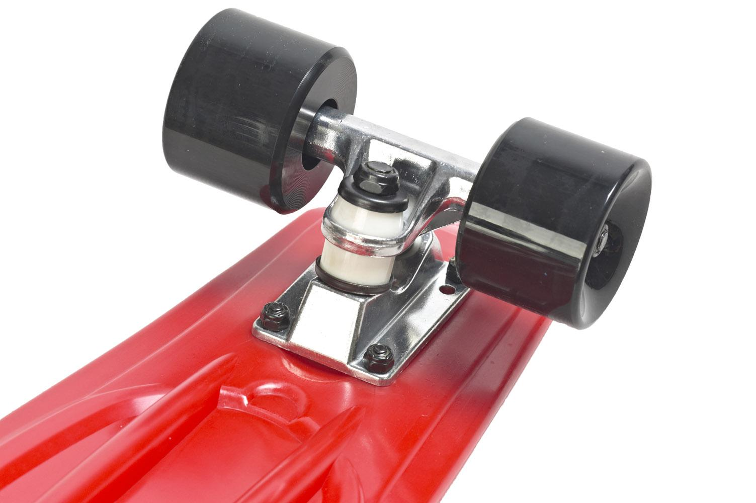 4023000 - Sparta® Plastic Handle w/Reinforced Tip 36