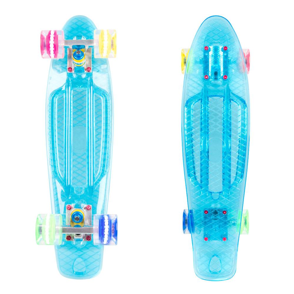 Penny board coupons 2019