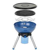 Party grill Campingaz 200 Stove