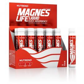 Nutrend Magneslife 10x25 ml