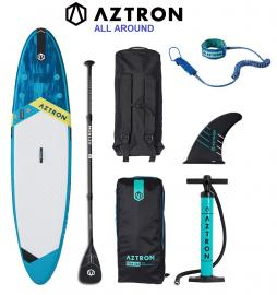Paddleboard Aztron Titan Set - model 2019
