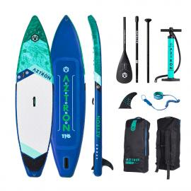 Paddleboard Aztron Urono Set - model 2019