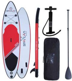 Paddleboard Spartan SP-320-15S