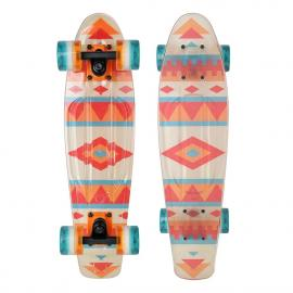 Penny board Tempish Buffy 3xFLASH