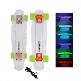 Penny board Tempish Buffy I-FLASH