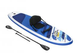 Paddleboard Hydro Force Oceana Combo