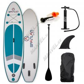 Paddleboard Spartan SP-300-15