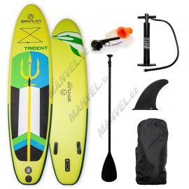 Paddleboard Spartan SP-320-15