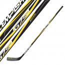 Hokejová hůl Tempish G7S 152cm levá