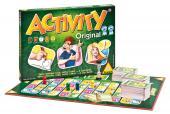 Hra Activity Originál