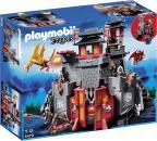 Playmobil Velký asijský hrad 5479 + doprava zdarma + montáž zdarma