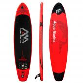 Paddleboard Aqua Marina Monster - model 2018