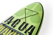 Paddleboard Aqua Marina Thrive Set